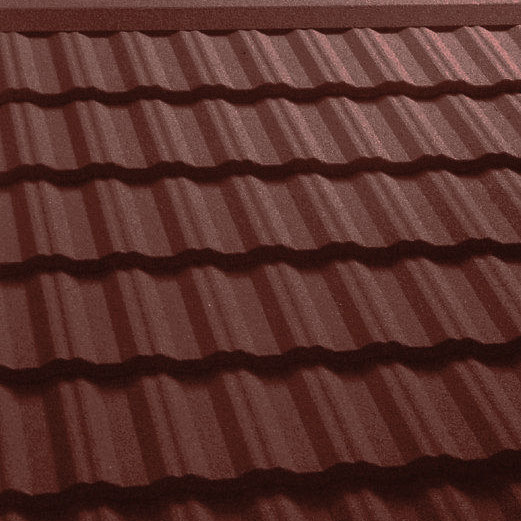 Roof Tiles South Africa Prices Tile Design Ideas