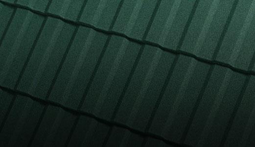 Htuff-tile-green