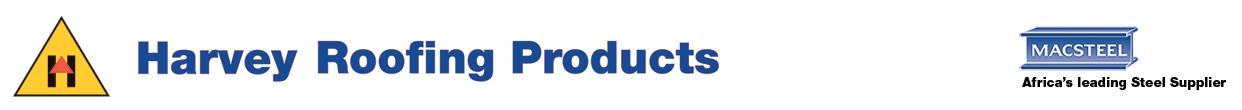 Logo-Website-with-Macsteel