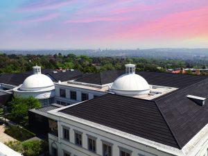 Professional Elite Roof Tile